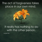 LouiseHay_forgiveness