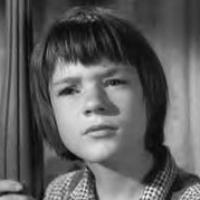 mary badham then