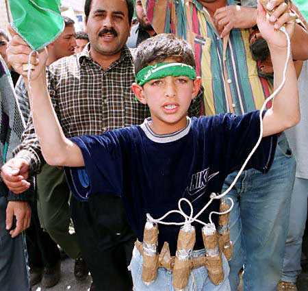 suicide-bomber-boy