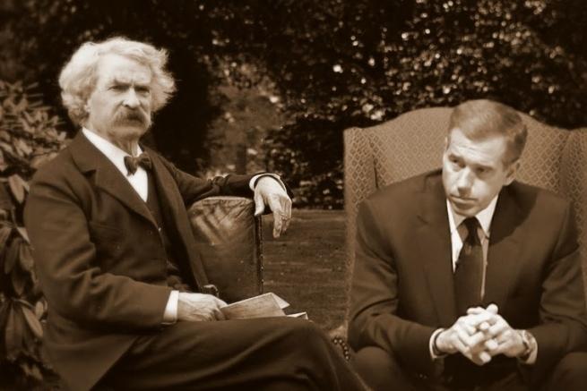 Twain2.png
