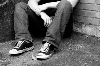 140780-425x282-Teen-Runaway