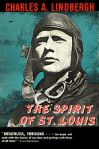 150px-The_Spirit_of_St._Louis_book_cover_1953