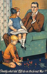 1915-daddy_1109804i