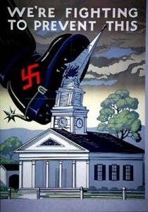 bizarre_propaganda_posters_24