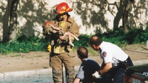 150325111104-15-oklahoma-city-bombing-restricted-super-169