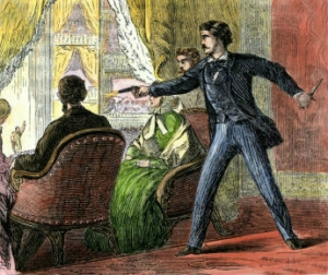 assassination-of-abraham-lincoln-by-john-wilkes-booth-1865