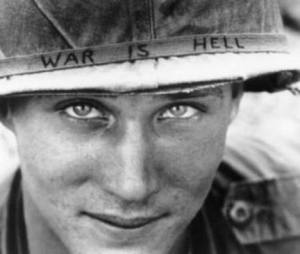 associated-press-war-is-hell-vietnam-warjpg-a80463327d2eb770_large