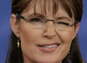 female-politicians-sarah-palin-stupid-whore-political-poster-1261142546