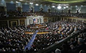 us-congress_1404646c