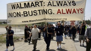 wal-mart-protest-690x388