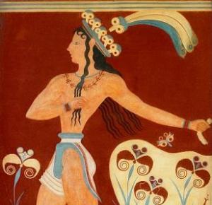 192352-Minoan-Prince-24-2009-470x300