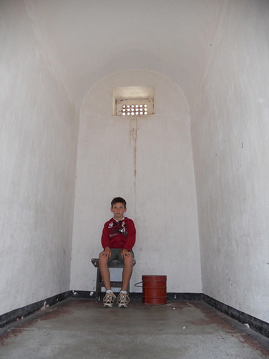 1_1317253628_solitary-confinement-for-matthew