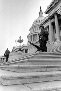 ap_troops_capitol_1968_200x300_121025