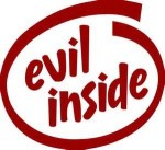 evil-irrelevantaxiom-wordpress-com-300x275
