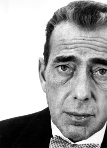 Humphrey-Bogart-by-Richard-Avedon