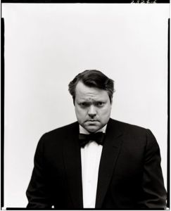Orson-Welles-by-Richard-Avedon