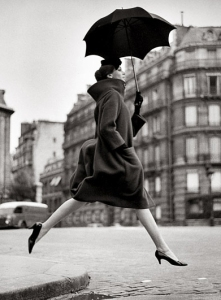richard-avedon-01