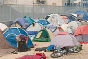 080918-tent-cities-hmed1p.grid-6x2