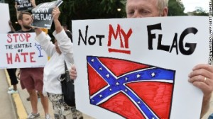 150622062922-columbia-south-carolina-anti-confederate-flag-june-20-2015-large-169