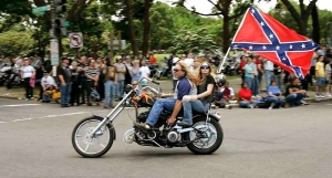 150622_confederate_flag_gty9_1160_1160x629