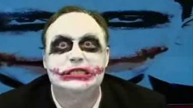 alex-jones-joker-resized1