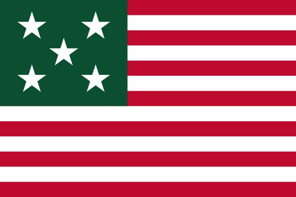 Bandera_de_Aztl_n_
