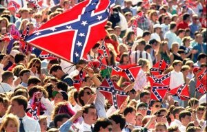 confederate-flags-crowd