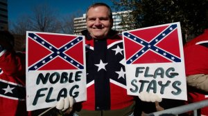 dylann.roof_.emmanuel.church.south_.carolina.white_.supremacist.confederate.flag_occupycorporatism