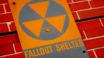 FalloutShelter1600