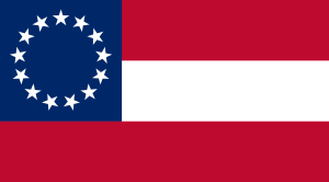 Flag_of_the_Confederate_States_of_America_(1861-1863).svg