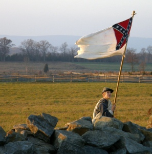 Second-Confederate-Flag
