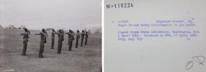 troops-diptych1_custom-1accb08d22093b840f1bbb893a1db58c356073be-s1000-c85