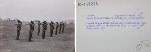 troops-diptych1_custom-1accb08d22093b840f1bbb893a1db58c356073be-s1000-c85