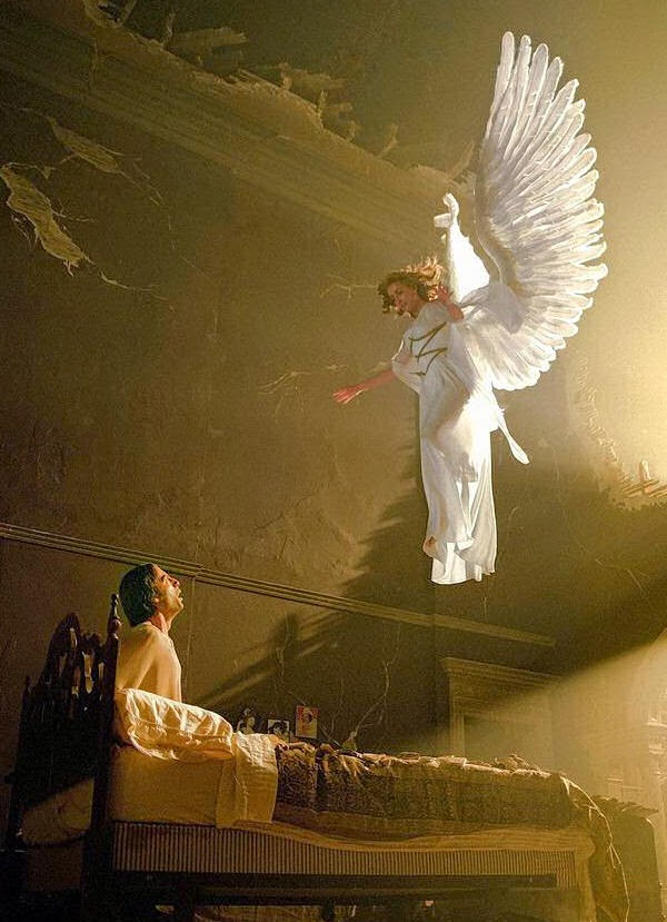 angel 55