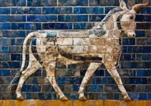 aurochs 4