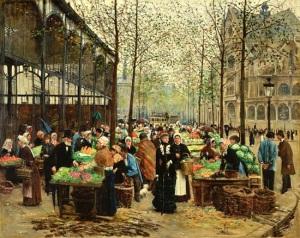 beraud_les_halles-1879.hagginmuseum