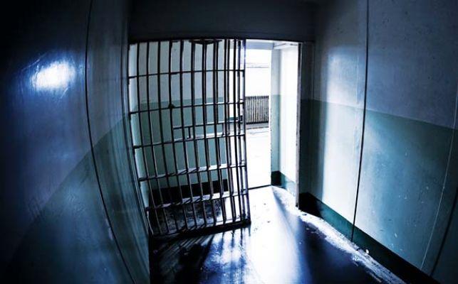 prison-release