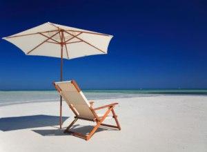 sun-holiday-deckchair