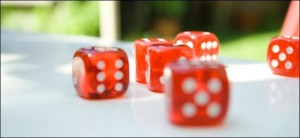 dice-random-numbers