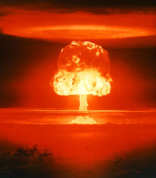 japanbomb1