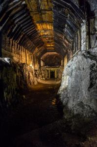 nazi tunnel_0