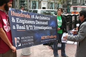 Architects_&_Engineers_for_9-11_Truth_Banner