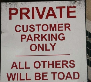 english-grammar-on-signs-13