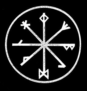 Fionn's Shield