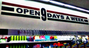 funny-store-signs-open-9-days-a-week