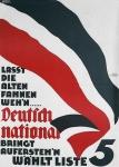 Plakat_Lasst_die_alten_Fahnen_wehn_1932