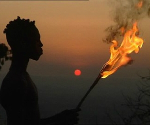 torch-fire-jamaica-performance