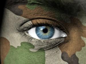 camouflage-makeup-1-537x402