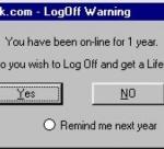 internet-addiction 2