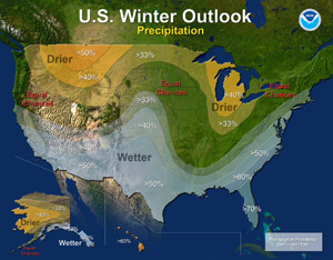 Outlook_map_Precip_2015_2F_300